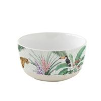 Schale 16cm - Tropical Paradiese