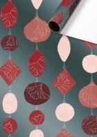 Geschenkpapier beschichtet - Orello