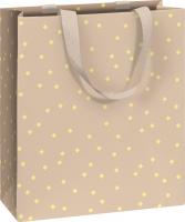 Geschenktasche 18x8x21 cm - Romi