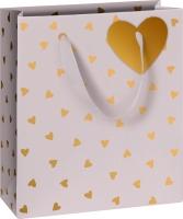 Geschenktasche 18x8x21 cm - Ama