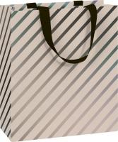 Geschenktasche 18x8x21 cm - Join Neo