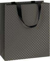 Geschenktasche 18x8x21 cm - Astor