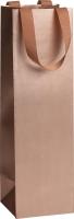 Geschenktasche 11x10,5x36 cm - Sensual Colour