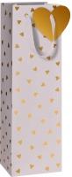 Geschenktasche 11x10,5x36 cm - Ama