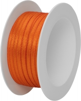 Doppel-Satinband - Satin Spule 3mm