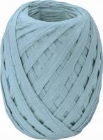 Papier Raffia Ribbon - Knäu 7mm