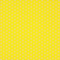Servietten 24x24 cm - Bolas yellow