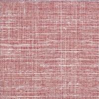 Servietten 25x25 cm - Josephine Blanc antik rot