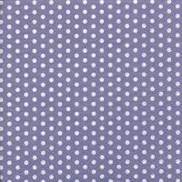 Servietten 33x33 cm - Bolas vintage lavender