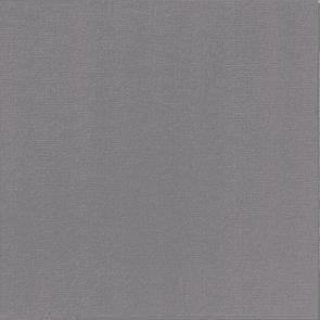Dunisoft Servietten 40x40 cm - granite grey