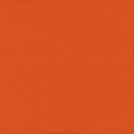 50 Tissue Servietten 24x24 cm - Tissue Arancio