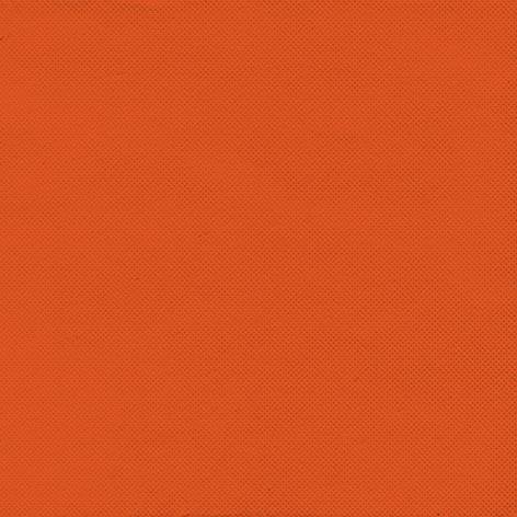 50 Tissue Servietten 40x40 cm - Tissue Arancio